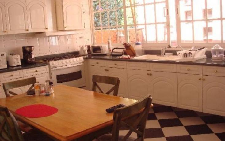 Foto de casa en renta en, lomas quebradas, la magdalena contreras, df, 843659 no 02