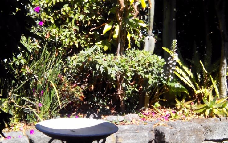Foto de casa en renta en, lomas quebradas, la magdalena contreras, df, 843659 no 04