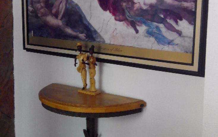 Foto de casa en renta en, lomas quebradas, la magdalena contreras, df, 843659 no 05