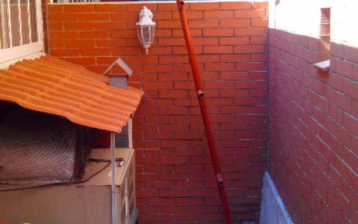 Foto de casa en renta en, lomas quebradas, la magdalena contreras, df, 843659 no 06