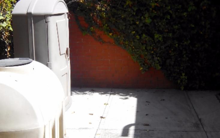 Foto de casa en renta en, lomas quebradas, la magdalena contreras, df, 843659 no 07