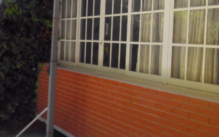 Foto de casa en renta en, lomas quebradas, la magdalena contreras, df, 843659 no 08