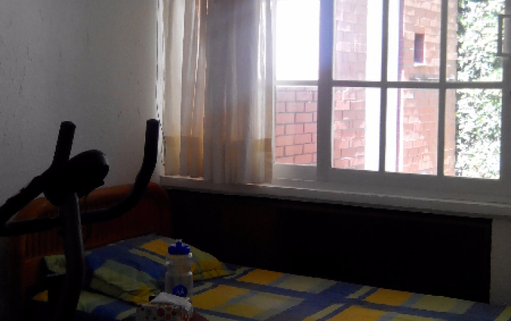 Foto de casa en renta en, lomas quebradas, la magdalena contreras, df, 843659 no 09