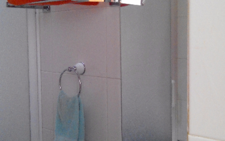 Foto de casa en renta en, lomas quebradas, la magdalena contreras, df, 843659 no 10