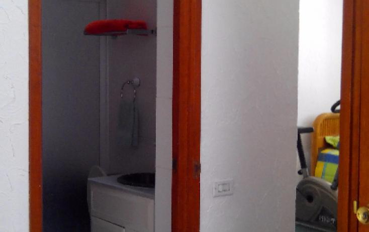 Foto de casa en renta en, lomas quebradas, la magdalena contreras, df, 843659 no 11