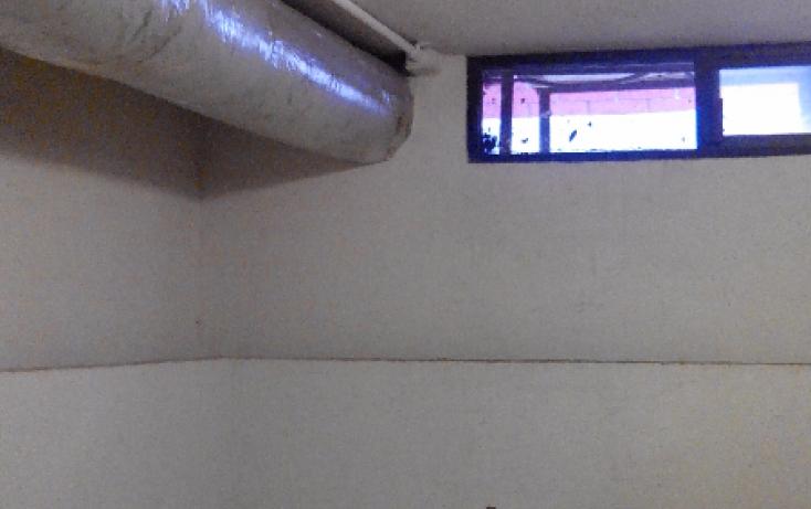 Foto de casa en renta en, lomas quebradas, la magdalena contreras, df, 843659 no 12