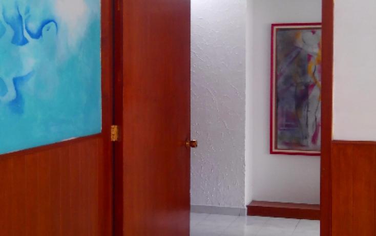 Foto de casa en renta en, lomas quebradas, la magdalena contreras, df, 843659 no 13