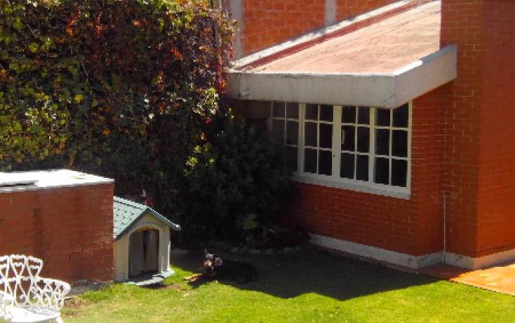 Foto de casa en renta en, lomas quebradas, la magdalena contreras, df, 843659 no 14