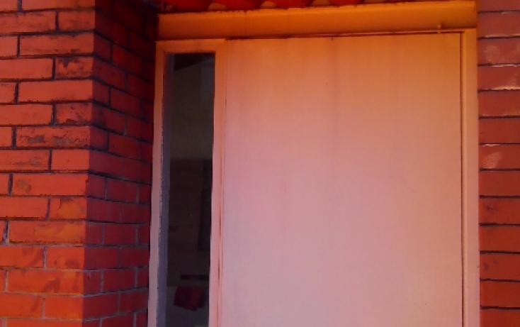 Foto de casa en renta en, lomas quebradas, la magdalena contreras, df, 843659 no 16