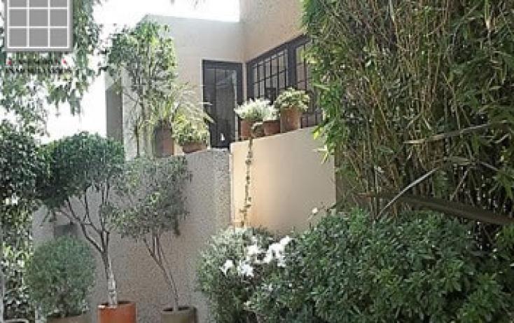 Foto de casa en venta en, lomas quebradas, la magdalena contreras, df, 850499 no 02