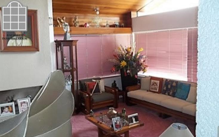 Foto de casa en venta en, lomas quebradas, la magdalena contreras, df, 850499 no 04