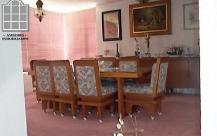Foto de casa en venta en, lomas quebradas, la magdalena contreras, df, 850499 no 05
