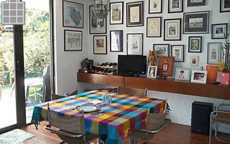 Foto de casa en venta en, lomas quebradas, la magdalena contreras, df, 850499 no 06
