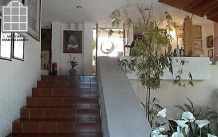 Foto de casa en venta en, lomas quebradas, la magdalena contreras, df, 850499 no 07