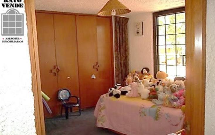 Foto de casa en venta en, lomas quebradas, la magdalena contreras, df, 850499 no 09