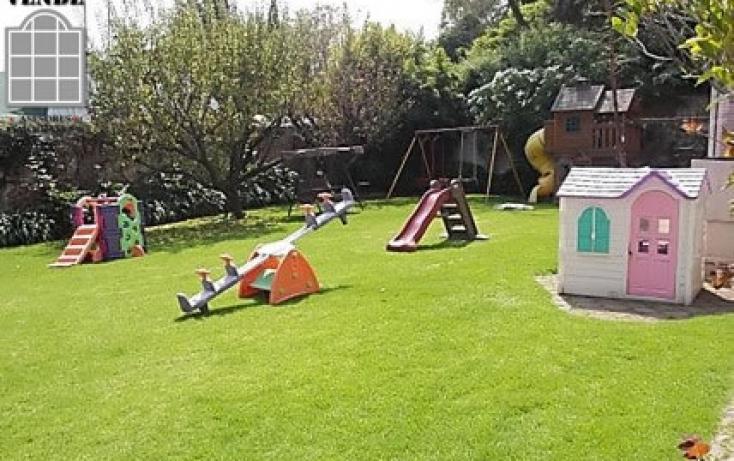 Foto de casa en venta en, lomas quebradas, la magdalena contreras, df, 850499 no 10