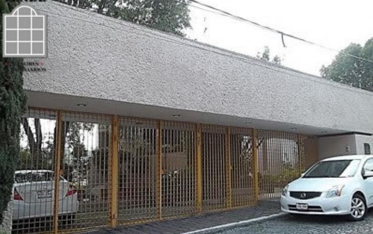 Foto de casa en venta en, lomas quebradas, la magdalena contreras, df, 850499 no 12