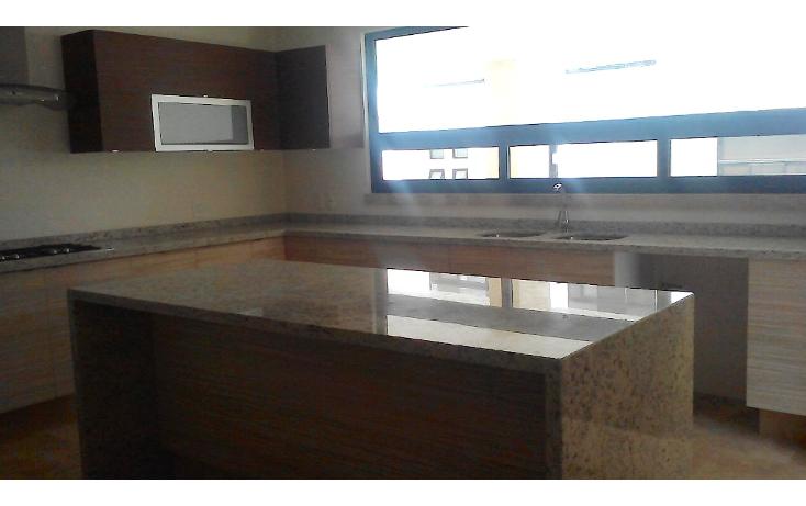 Foto de casa en venta en  , lomas quebradas, la magdalena contreras, distrito federal, 1121097 No. 05