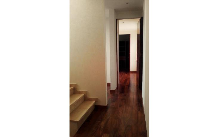 Foto de casa en venta en  , lomas quebradas, la magdalena contreras, distrito federal, 1142985 No. 05