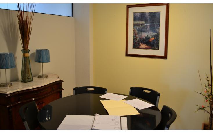 Foto de oficina en renta en  , lomas quebradas, la magdalena contreras, distrito federal, 1165057 No. 07
