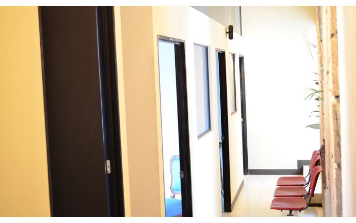 Foto de oficina en renta en  , lomas quebradas, la magdalena contreras, distrito federal, 1165057 No. 12