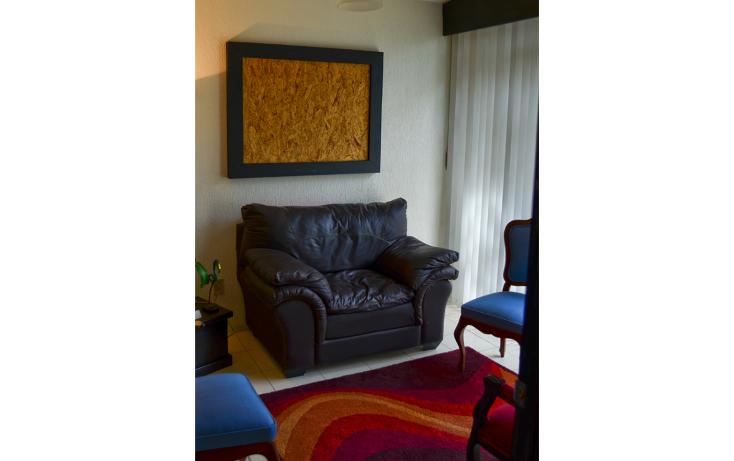 Foto de oficina en renta en  , lomas quebradas, la magdalena contreras, distrito federal, 1165057 No. 14