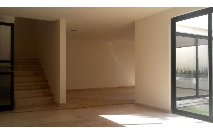 Foto de casa en venta en  , lomas quebradas, la magdalena contreras, distrito federal, 1177993 No. 05