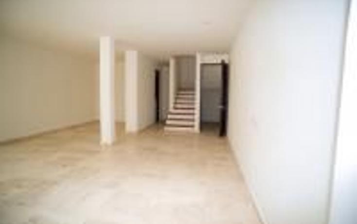 Foto de casa en venta en  , lomas quebradas, la magdalena contreras, distrito federal, 1262251 No. 02