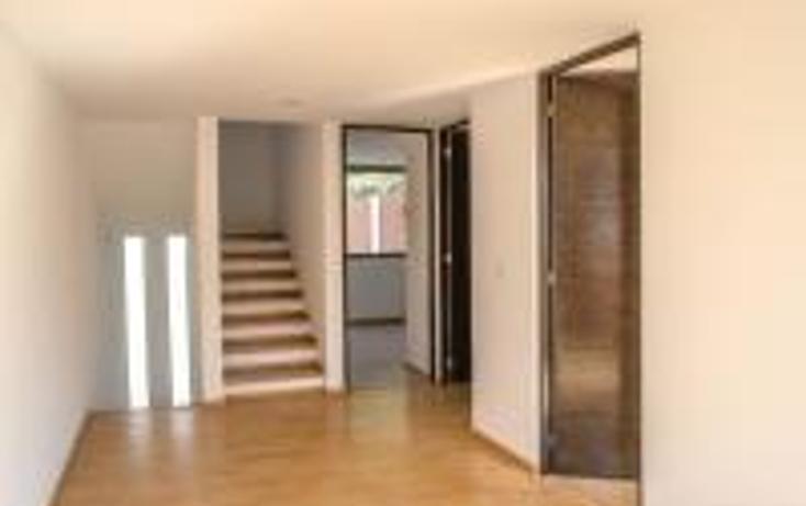 Foto de casa en venta en  , lomas quebradas, la magdalena contreras, distrito federal, 1514190 No. 07