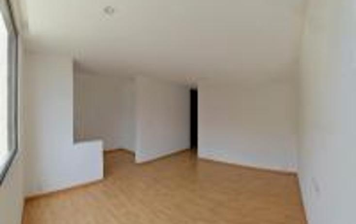 Foto de casa en venta en  , lomas quebradas, la magdalena contreras, distrito federal, 1514190 No. 08