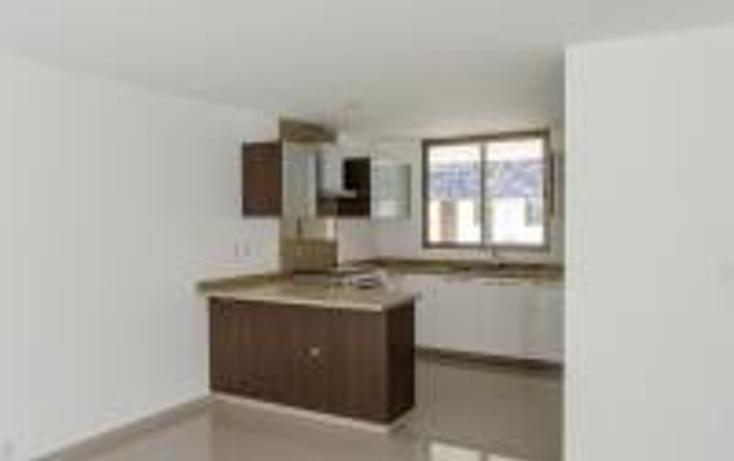 Foto de casa en venta en  , lomas quebradas, la magdalena contreras, distrito federal, 1514190 No. 09