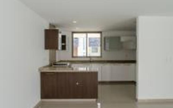 Foto de casa en venta en  , lomas quebradas, la magdalena contreras, distrito federal, 1514190 No. 10