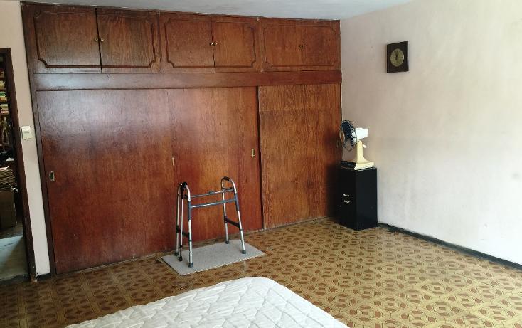 Foto de casa en venta en  , lomas quebradas, la magdalena contreras, distrito federal, 1710622 No. 04
