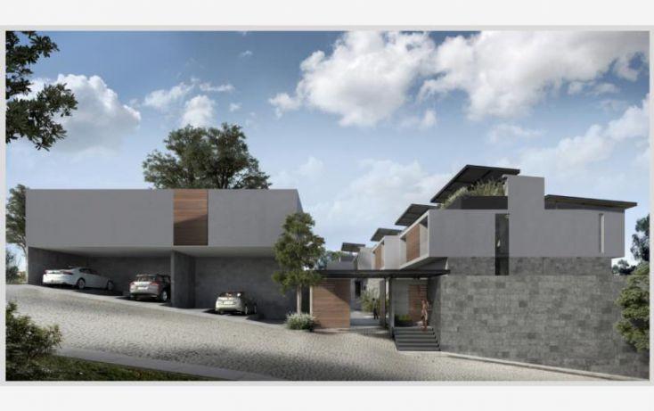 Foto de casa en venta en lomas quebradas, san jerónimo lídice, la magdalena contreras, df, 1954530 no 02
