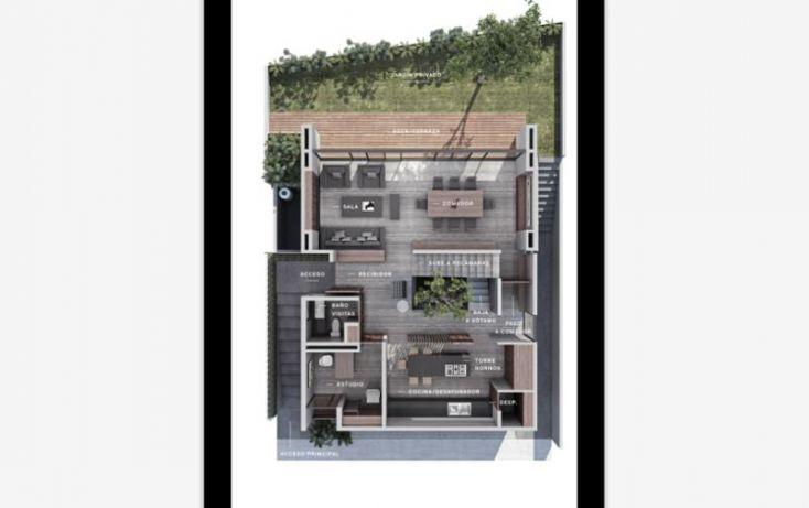 Foto de casa en venta en lomas quebradas, san jerónimo lídice, la magdalena contreras, df, 1954530 no 12