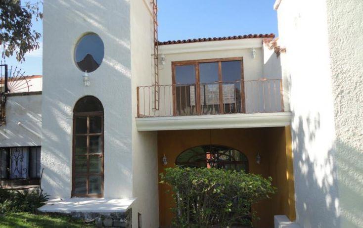 Foto de casa en venta en lomas real 23, agua escondida, ixtlahuacán de los membrillos, jalisco, 1816460 no 01