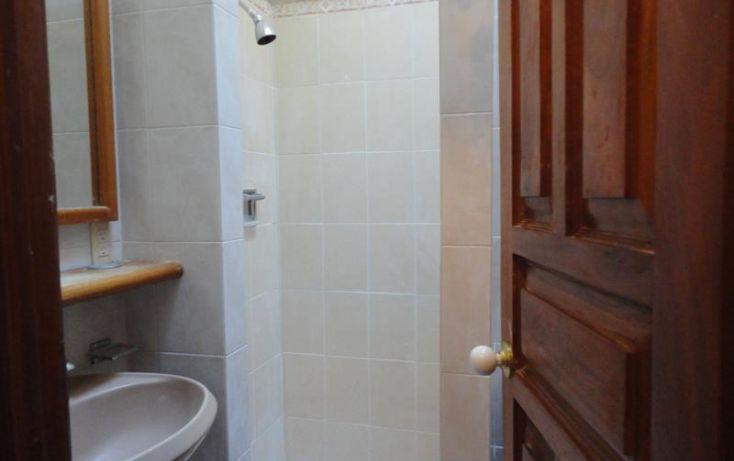 Foto de casa en venta en lomas real 23, agua escondida, ixtlahuacán de los membrillos, jalisco, 1816460 no 02