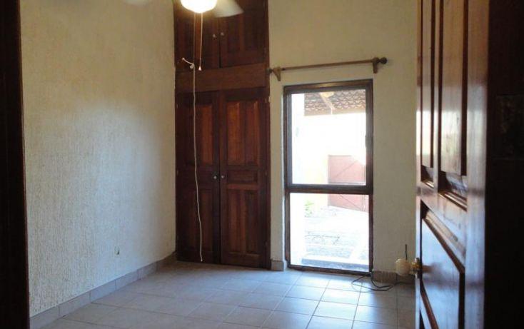 Foto de casa en venta en lomas real 23, agua escondida, ixtlahuacán de los membrillos, jalisco, 1816460 no 03