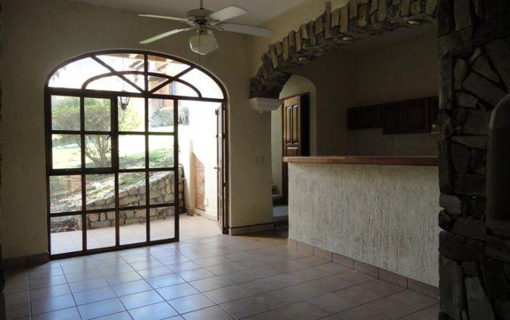 Foto de casa en venta en lomas real 23, agua escondida, ixtlahuacán de los membrillos, jalisco, 1816460 no 05