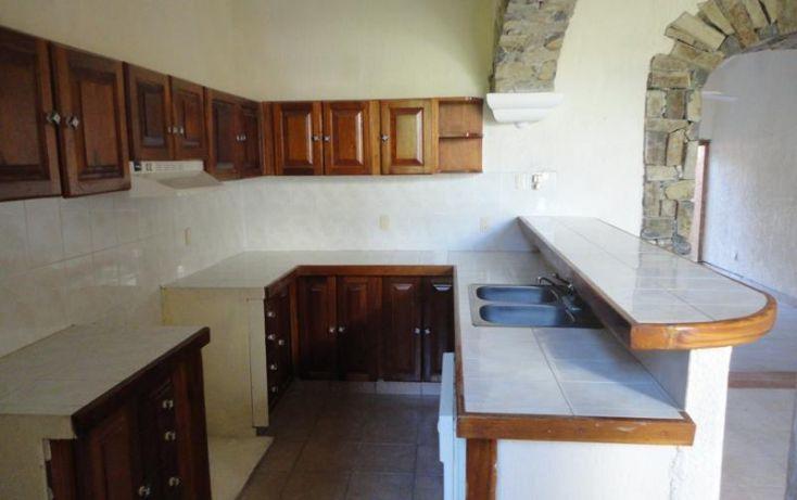 Foto de casa en venta en lomas real 23, agua escondida, ixtlahuacán de los membrillos, jalisco, 1816460 no 06