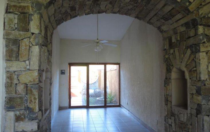 Foto de casa en venta en lomas real 23, agua escondida, ixtlahuacán de los membrillos, jalisco, 1816460 no 07