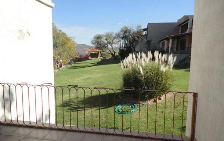 Foto de casa en venta en lomas real 23, agua escondida, ixtlahuacán de los membrillos, jalisco, 1816460 no 08