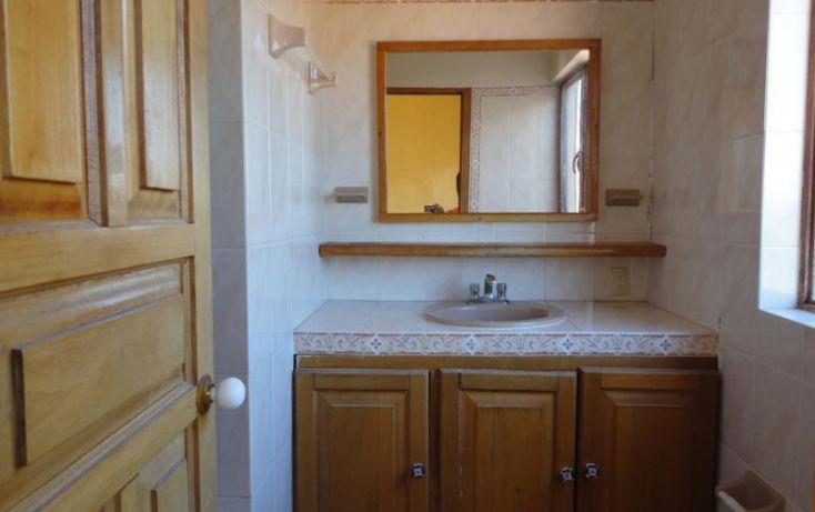 Foto de casa en venta en lomas real 23, agua escondida, ixtlahuacán de los membrillos, jalisco, 1816460 no 09
