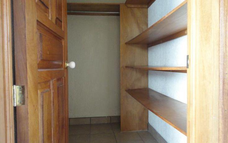Foto de casa en venta en lomas real 23, agua escondida, ixtlahuacán de los membrillos, jalisco, 1816460 no 11