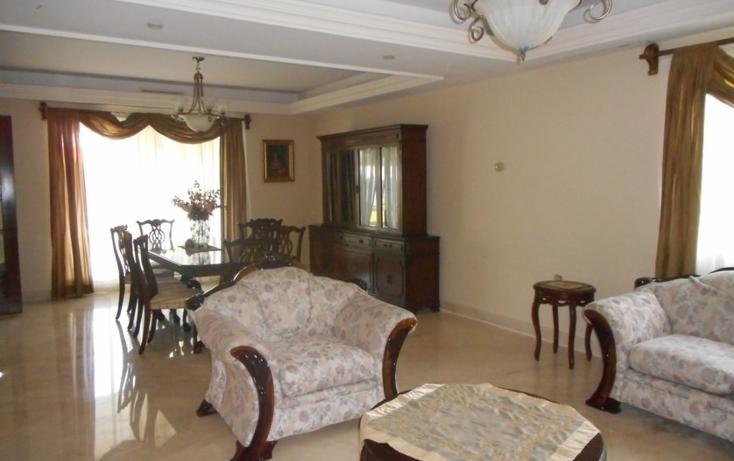 Foto de casa en renta en  , lomas real, tampico, tamaulipas, 1300837 No. 02