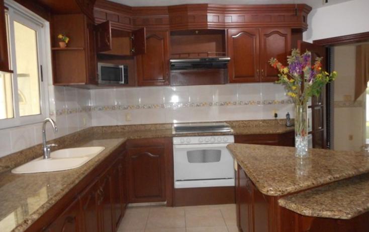 Foto de casa en renta en  , lomas real, tampico, tamaulipas, 1300837 No. 03