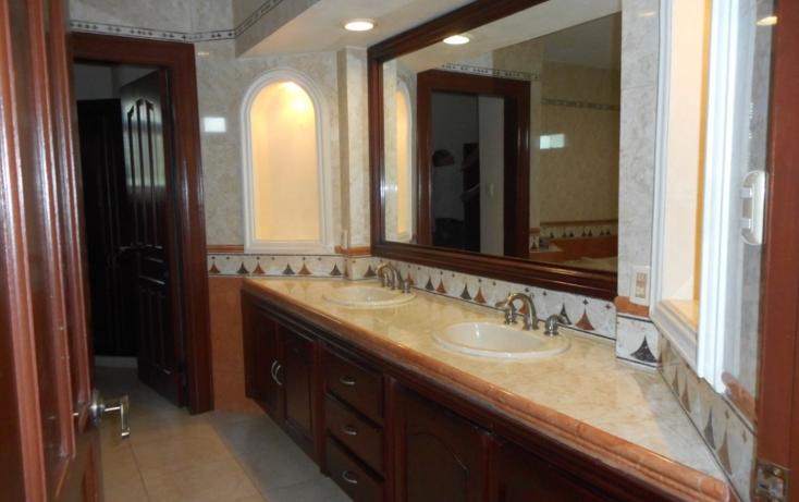 Foto de casa en renta en  , lomas real, tampico, tamaulipas, 1300837 No. 07