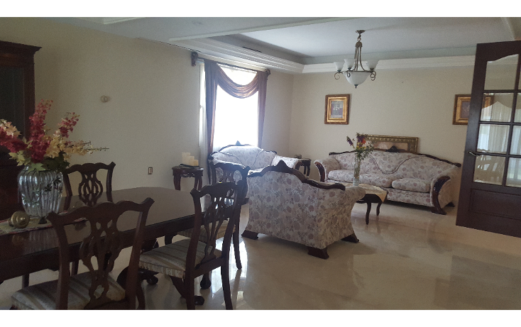 Foto de casa en renta en  , lomas real, tampico, tamaulipas, 1300837 No. 12