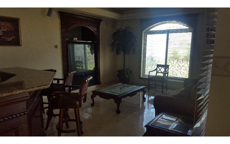 Foto de casa en renta en  , lomas real, tampico, tamaulipas, 1300837 No. 13