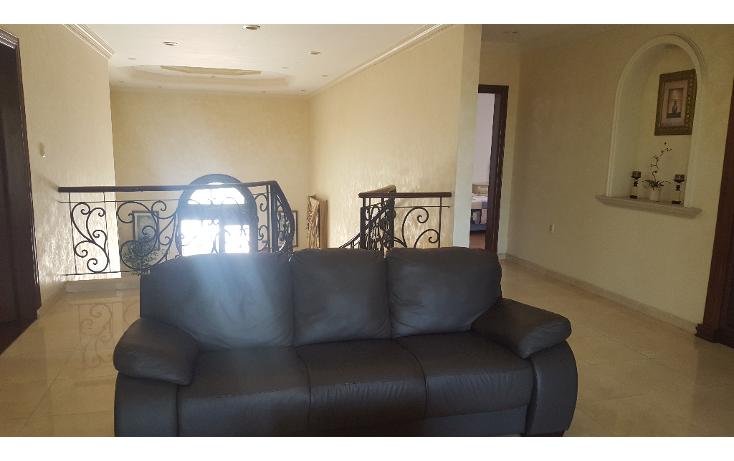 Foto de casa en renta en  , lomas real, tampico, tamaulipas, 1300837 No. 14